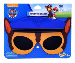 Chase Sunglasses Paw Patrol