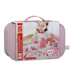 Beauty Belongings by Hape