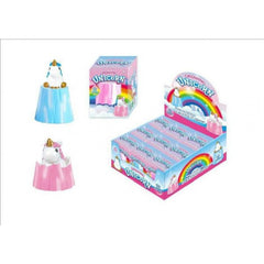 kidz-stuff-online - Hatching Growing Unicorn