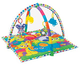 Linking Animal Friends Playgym Playgro