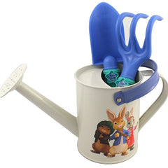 kidz-stuff-online - Peter Rabbit and Friends Garden Gift Set