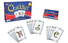 kidz-stuff-online - Quiddler - the short word game