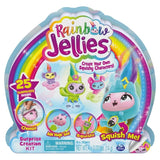 Rainbow Jellies Super Creation kit