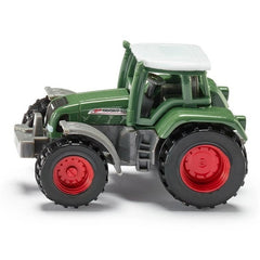 Fendt Favourit 9420 Tractor 0858