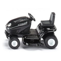 MTD Yardman Ride-on Lawn Mower 1312