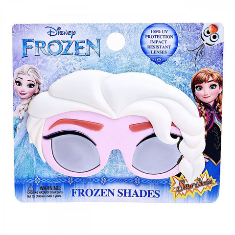 Sunglasses Elsa Frozen