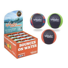 Waboba Extreme Ball Assorted