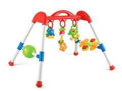 kidz-stuff-online - Baby Activity Gym