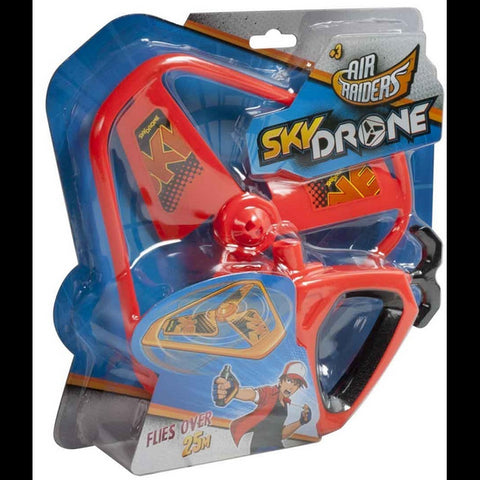 Air Raiders Sky Drone