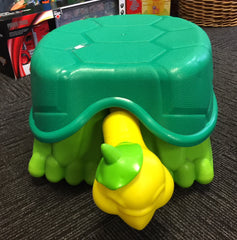 kidz-stuff-online - BALANCING WALKING TURTLE