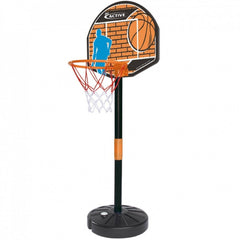 Simba Toys Sports & Action Be Active Basketball Play Set
