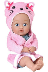 Adora BathTime BabyTots Kitty