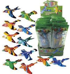 kidz-stuff-online - Bird Gliders