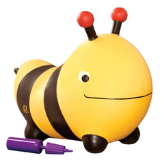 kidz-stuff-online - Battat Bouncy Boing Bizzi Bee