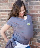 Boba wrap - Baby Carrier