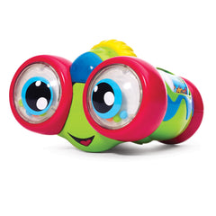 Chicco Christopher the Explorer Binoculars