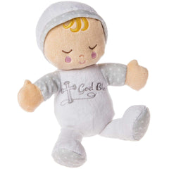 kidz-stuff-online - God Bless Baby Doll