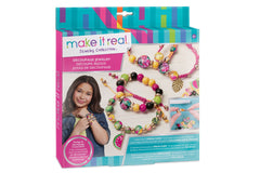 kidz-stuff-online - Decoupage-a-Bead Jewelry Kit