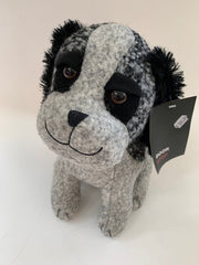 kidz-stuff-online - Dog Door stop
