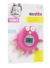 kidz-stuff-online - Bath Thermometer Escabbo