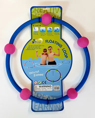 kidz-stuff-online - Floating Loop