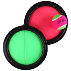 kidz-stuff-online - Grip Ball