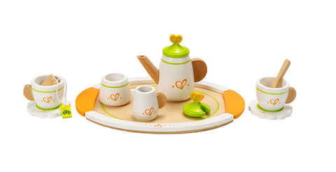 Tea For Two Wooden - Hape