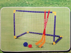 kidz-stuff-online - Hockey Set