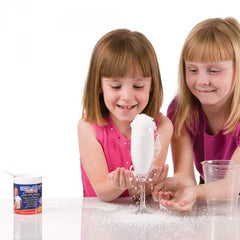 kidz-stuff-online - insta Snow test tube