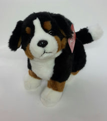 Jesse Farm Dog Plush large