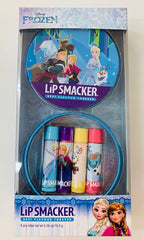 kidz-stuff-online - Frozen Lip Smacker