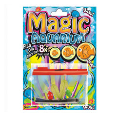 Magic Aquarium