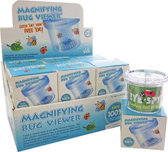 Eye Spy - Magnifying Bug Viewer