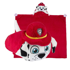 Paw Patrol Marshall comfy critter