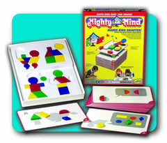 kidz-stuff-online - Mighty Mind