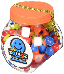 kidz-stuff-online - Mini Squigz - Fat Brain Toys