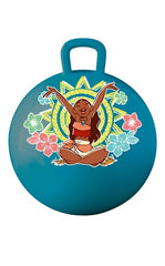 kidz-stuff-online - Moana - Hopper Ball