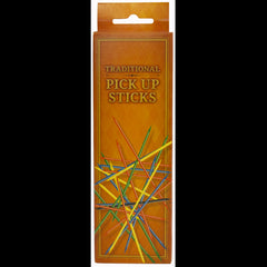 kidz-stuff-online - Pick Up Sticks Game