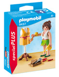 Playmobil Fashion Designer - 9437