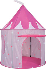pop up tent princess