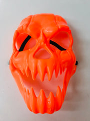 kidz-stuff-online - Scary Skeleton Mask