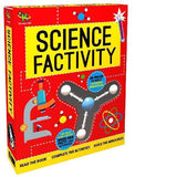 Science Factivity