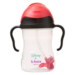 B.Box: Sippy Cup - Mickey Mouse
