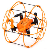 Sky Walker Mini RC Quadcopter