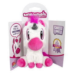 Smanimals Unicorn