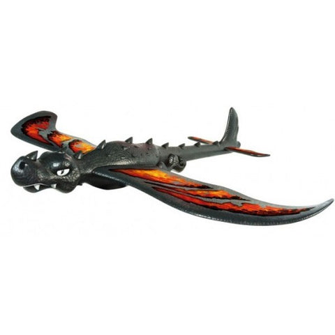 Wild Dragons Speed Fire Glider