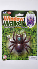 kidz-stuff-online - Spider Window Walker