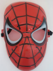 kidz-stuff-online - Spiderman Mask