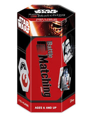 Star Wars™ - Battle Matching Game