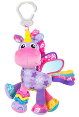 kidz-stuff-online - Playgro Activity Friend Stella Unicorn